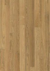 Паркет Паркет Upofloor Темпо Дуб FP 138 Nature Oiled 1S