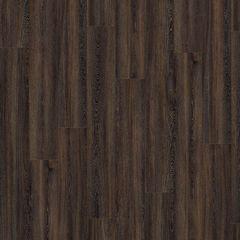 Виниловая плитка ПВХ Виниловая плитка ПВХ Moduleo Transform Click 28890 Этничексий Венге