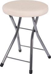 Кухонный стул Домотека Соренто A1/A1