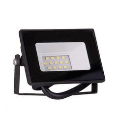 Прожектор Прожектор Elektrostandard 010 FL LED 10W 6500K IP65