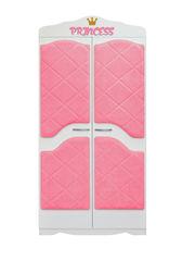 DarDav Иллюзия 900x1960x540 (розовый)