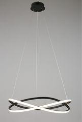 Настенно-потолочный светильник Omnilux Colleri OML-02203-88