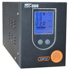 Источник бесперебойного питания Источник бесперебойного питания Энергия ПН-500 12В 300VA
