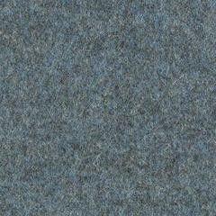 Ковровое покрытие Forbo (Eurocol) Markant 11127