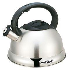Webber ВЕ-0547