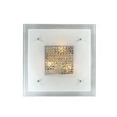 Настенно-потолочный светильник Ideal Lux STENO PL3