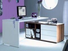 Стол офисный VMM Krynichka Пример 269