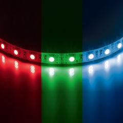 LightStar 400050