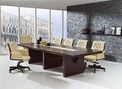 Стол офисный Dazato Eur для переговоров