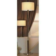 Напольный светильник Lussole Silvi LSC-7115-01