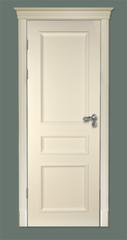 Межкомнатная дверь Межкомнатная дверь Древпром Л51