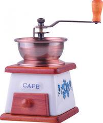 Кофемолка Кофемолка KINGHoff KH-4147