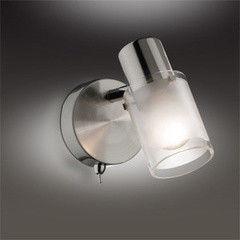 Настенно-потолочный светильник Odeon Light Parfe 2175/1W