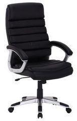 Офисное кресло Офисное кресло Signal Q-087 (чёрный)