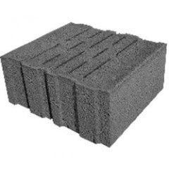 Блок строительный Цармин 1КБОР-ЛЦП-М4.4.2