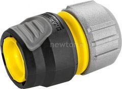Система автоматического полива Karcher Коннектор Karcher Универсальный коннектор Premium 2.645-195.0