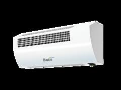 Тепловая завеса Тепловая завеса Ballu BHC-CE-3L