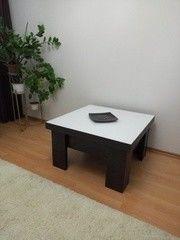 Обеденный стол Обеденный стол Eksmebel Вариант 115