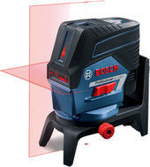 Bosch GCL 2-50 C Professional (0.601.066.G00)