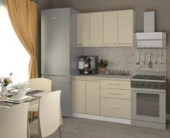 Кухня Кухня ФорестДекоГрупп Марта 1.2 (01.02)