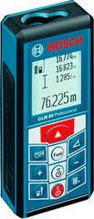 Bosch Лазерный дальномер  GLM 80 + BS150 Professional (0.615.994.0A1)
