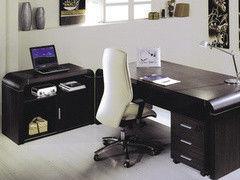 Мебель для руководителя Мебель для руководителя Pointex Madrid