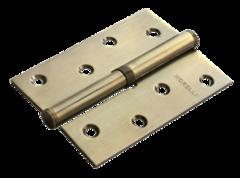 Morelli MSD 100X70X2.5 AB L (Античная бронза)