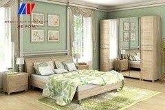 Спальня Лером Дольче Нотте №24