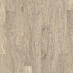 Ламинат Ламинат Quick-Step Rustic RIC3456 Гикори серо-коричневый