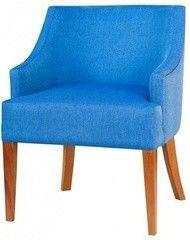 Кресло Кресло Мебельная компания «Правильный вектор» Луи
