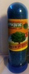 Защитный состав Антисептик для древесины КиМенск Антисептик 200 гр. на 50 м2 бесцветный