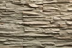 Искусственный камень Феодал Древесный скол