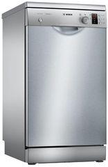 Посудомоечная машина Посудомоечная машина Bosch SPS25CI07E