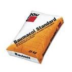 Клей Клей Baumit Baumacol Standard (М)