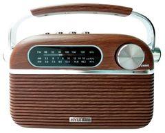 Радиоприемник Радиоприемник Hyundai H-PSR200
