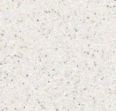 Столешница Столешница Silestone Stone Mont Blanc