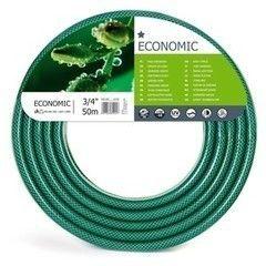 """Шланг Шланг Cellfast Economic 3/4"""" 50м (10-022)"""