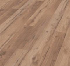 Ламинат Ламинат Kronospan Floorfix 4291 Дуб Крузо