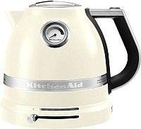 Электрочайник Электрочайник KitchenAid KitchenAid Artisan 5KEK1522EAC