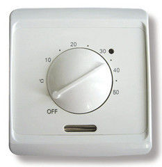 Терморегулятор Терморегулятор Priotherm PR-101