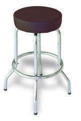 Барный стул Барный стул Halmar Н-3
