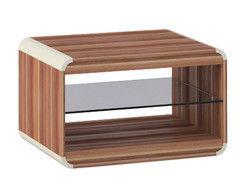 Журнальный столик Глазовская мебельная фабрика Primavera 2