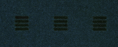 Ковровое покрытие Finett Quattro