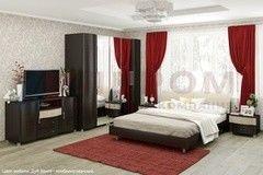 Спальня Лером Дольче Нотте - комп.6