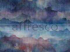 Обои Affresco New Art арт. RE164-COL4