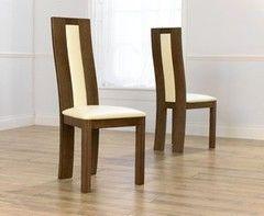 Кухонный стул Orvietto SL122