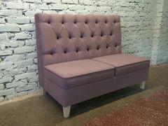 Мебель для баров, кафе и ресторанов Levsha Верт-2 (wert)