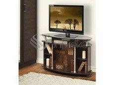 Подставка под телевизор Олмеко Виста-7