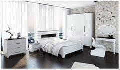 Спальня Мебель-Неман Верона