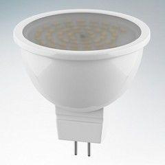 Лампа Лампа LightStar Lightstar  940202